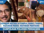 hotman-paris-hutapea-vs-hotma-sitompul.jpg