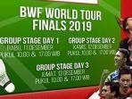hsbc-bwf-world-tour-finals-2019.jpg