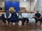 humas-masjid-agung-annur-konfre-uas_20180820_134030.jpg