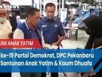 hut-demokrat-pekanbaru.jpg