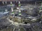 ibadah-haji-di-mekkah_20150831_190343.jpg