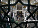 ibadah-ramadan-masjid-raya-pekanbaru_20180521_141450.jpg