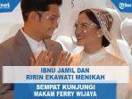 ibnu_jamil-dan-ririn_ekawati.jpg