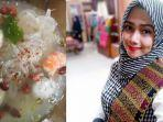 ibu-cantik-asal-pekanbaru-hadirkan-menu-baru-bernama-bakso-patin-kuah-udang-hidangan-lebaran-2019.jpg