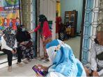 ibu-hamil-dan-ibu-menyusui-di-pekanbaru-antusias-mengikuti-vaksinasi-massal-yang-digelar-idi.jpg