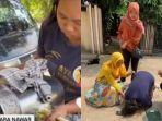 ibu-penjual-es-tebu-dapat-hadiah-rumah-dari-netizen-indonesia.jpg