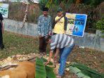 idul_adha_1440_h_pkpu_human_initiative_bersama_tribun_pekanbaru_salurkan_tiga_ekor_hewan_kurban.jpg