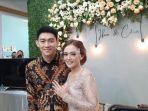 ifan-seventeen-dan-citra-monica-menikah.jpg