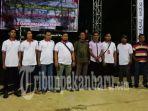 ikatan-pemuda-pemudi-rw-07-kelurahan-bencah-lesung-dilantik_20180905_205951.jpg
