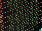 illustrasi-grafik-pergerakan-saham-di-pasar-modal.jpg