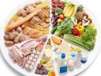 ilustrai-menu-makanan-sehat_20150619_183044.jpg