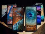 ilustrasi-6-ponsel-baru-nokia-dari-tiga-lini-berbeda.jpg