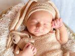 ilustrasi-bayi-perempuan-islami-1.jpg