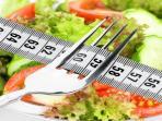 ilustrasi-diet-sayuran.jpg