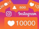 ilustrasi-followers-instagram_20180323_132453.jpg