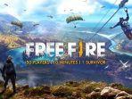 ilustrasi-game-free-fire-atau-ff-atau-pp.jpg