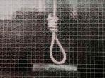 ilustrasi-gantung-diri-bunuh-diri.jpg