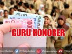 ilustrasi-honorer-guru-honor_20180604_152740.jpg
