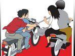 ilustrasi-jambret-pakai-sepeda-motor.jpg