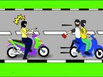 ilustrasi-jambret-sepeda-motor_20180123_092717.jpg