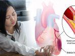 ilustrasi-jantung-sehat-jantung-sakit_20180605_184018.jpg
