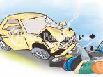 ilustrasi-kecelakaan-lalulintas.jpg