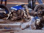 ilustrasi-kecelakaan-sepeda-motor-1.jpg