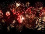 ilustrasi-kembang-api-merayakan-malam-pergantian-tahun.jpg