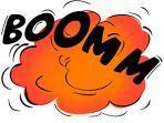 ilustrasi-ledakan-bom-1.jpg