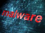 ilustrasi-malware.jpg