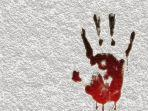 ilustrasi-pembunuhan_tewas_telapak_tangan_berdarah_di_dindingjpg.jpg