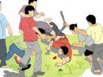ilustrasi-pengeroyokan-1.jpg