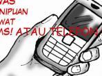 ilustrasi-penipuan-sms-online-ponsel_20151016_081003.jpg