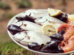 ilustrasi-ragam-seafood.jpg