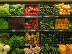 ilustrasi-sayur-dan-buah-buahan-bergizi.jpg