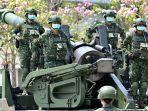 ilustrasi-sistem-artileri-howitzer-self-propelled-dan-tentara-taiwan.jpg