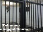 ilustrasi-tahanan-meninggal_20180418_142719.jpg