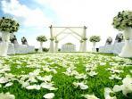 ilustrasi-taman-wedding-pernikahan.jpg