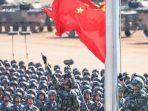 ilustrasi-tentara-china.jpg