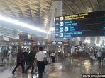 ilustrasi-terminal-3-bandara-soetta.jpg