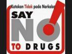 ilustrasi_gerakan_anti_narkoba_say_no_to_drugs_20150913_153557.jpg
