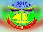 ilustrasi_logo_porprov_kampar_20170822_173654.jpg