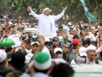 imam-besar-front-pembela-islam-fpi-habib-rizieq_20170118_083847.jpg
