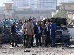 imam-dan-3-orang-lainnya-meninggal-saat-sholat-jumat-bom-tiba-tiba-meledak-di-masjid-afghanistan.jpg