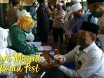 imam-masjid-masjid-paripurna-se-kota-pekaabaru-di-rapid-test.jpg