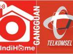 indi-home-dan-telkomsel.jpg