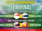 indoensia-vs-thailand-semifinal-piala-aff-u15.jpg