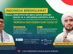 indonesia-bershalawat.jpg