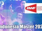 indonesia-masters-2019.jpg