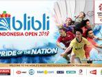 indonesia-open-2018_20180703_091811.jpg